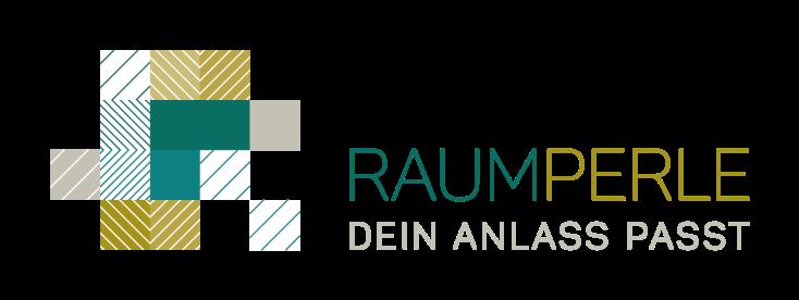 RAUMPERLE_Logo